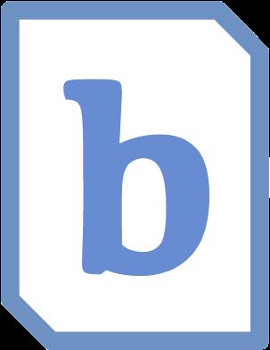 bob_icon.png
