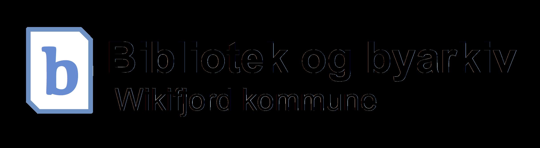 bob_logo.png